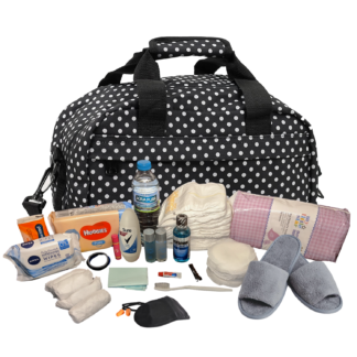 pre-packed-maternity-hospital-bag-polka-dot