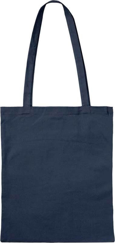 Pre Packed Maternity Hospital Navy Cotton Tote Bag Newborn Baby Set 8